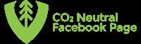 CO2-neutral med Vitapus